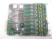 E16B-3015-R800 (B8BLCA) image