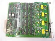 E16B-3019-R751 (B4ATAJ) image