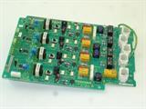 TCOU1A (NIB) image