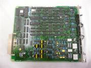 E16B-3003-R560 (B2MDTA) image
