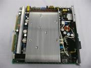 PA-PW54-C image