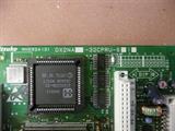 92005 / DX2NA-32CPRU-S1 image