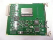 E18B-3001-R700 (ALNIFA) image