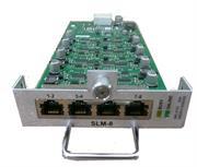 580.2101 (NIB) - SLM-8 image