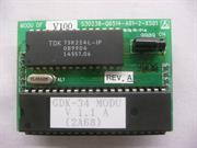 8030-30 MODU image