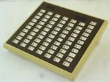 13250 (B-Stock) image