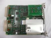 E16B-3021-R220 (IOU) image