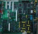 MBD-C(8)-10 image