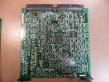 PH-AL06 1B / 201251 image