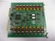 SPA-16ELCJ-B image