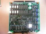 PA-CP53 / M-676955 image