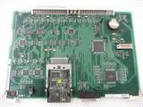 S30810-Q2960-X100-03 image