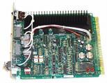 MTOU2 image
