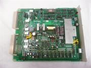 E16B-3003-R530 (BRNGB) image