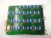 E16B-3003-R270 (B10PTA) image