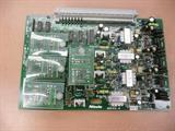 C-STU-D / 10836 image