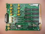 2993702 / S30238-K8705-X-3-X501 image