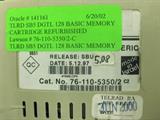 76-110-5350 image