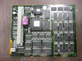 90-2371-01/M / 87-0785-02-05-F / 80-2444-01-06 image