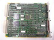 E16B-9900-R370 (PSI0RK) image