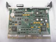 16GC - 72449158100 image