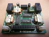 B-GCU-A image