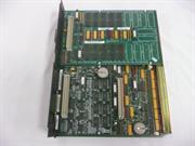 MSX - 449131100 image