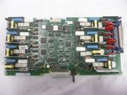 8TC IPx - 77449301100 image