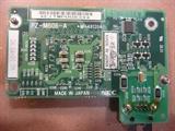 PZ-M606-A image