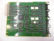 E16B-3018-R620 (PSDCCK) image