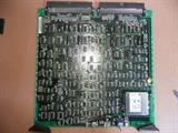 PH-GT05 4A / 201230 image