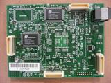 LIPS-X1A image