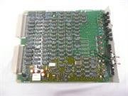 E16B-3005-R350 (CKOB) image