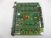 NT8D02AB / (DGTL LC) image
