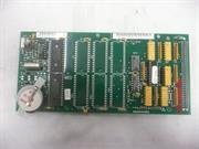 DBS-64  - 449108100  image
