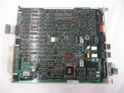 E16B-9900-R340 (BRIFBA) image