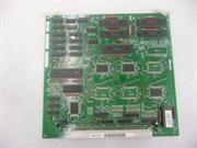 92140 / DX2NA-CDTU-A1 image