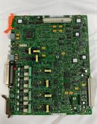76-210-1300  image
