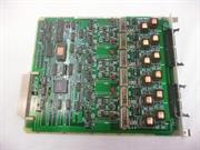 E16B-3001-R990 (B6TTEB) image