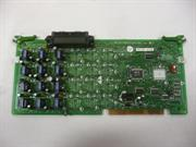 3032-12 (DTIB12) image