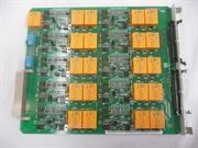 E16B-9900-R000 (B1OPTB) image