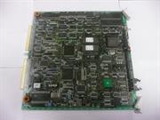 SPA-24PRTB-A / 200136 image
