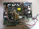 PZ-PW86(C) / MPS2603 image