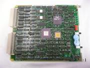 E16B-3014-R190 (PSCCPM) image