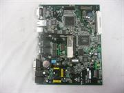 0891002 / IP1NA-NTCPU-A1 image