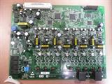 0891017 / IP1NA-8SLIU-A1 image