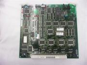 92190A / DX2NA-ITSU-15-P1 image