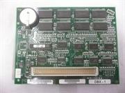 DBX-1 - 72449133100 image