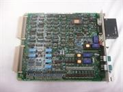 E16B-3006-R390 (BSSCB) image