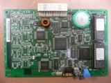 PN-4RSTC image